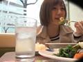 東京都世田谷区のカフェで見つけた言いなりGカップ巨乳ヤリマン エリカ-エロ画像-4枚目