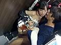 (yssd00008)[YSSD-008] やり狂う!淫乱変態貧乳ツインテール少女。性欲全開つるぺたM少女。ドスケベでド変態な二人の美少女が営業中の店内でハメられまくる。 ダウンロード 1