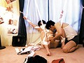 絶望エロス 夢野りんか 狂飼-異常行動-緊縛女子校生2