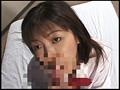 まだあどけない少女達のいやらしいSEX映像sample19