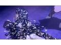 鋼鉄の魔女アンネローゼ 02 窮地の魔女:Witchlosesample12