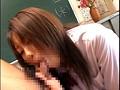 平成生まれ少女達のフェラコレクション 創刊号sample15