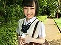 放課後肉便器 14人目 遠藤なつほsample1