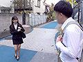 [ZMEN-085] 教え子にバイブをパンスト固定され必死にイキそうになるのを我慢していたが媚薬と追撃ピストンで自分から腰を振り始める完堕ち女教師3
