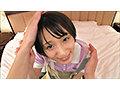 [ZOCM-003] 【完全主観】天使のように優しい保育士さんは童貞くんに授乳手コキで母性覚醒!!グチョ濡れマ●コで素股プレイ中にヌルっと生挿入!恥じらい筆下ろしSEX 保育業界で働く女性はエッチだった件!SP