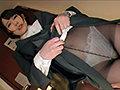 まさかの相部屋ホテルで…逆NTRされた僕。ドジで可愛い女子社員と冴えない上司(既婚者)のゾクゾクが止まらない社内不倫。総務部入社1年目 小悪魔可愛い ななみちゃん22歳 横宮七海