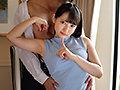 [ZOCM-008] 【FANZA限定】痴女人妻お届けします。あいさん29歳 河奈亜依 チェキ付き
