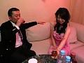 現役東京M音大生の妄想遊戯 翼裕香のサンプル画像16
