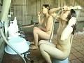 ロリ裸盗撮館sample10