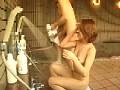 ロリ裸盗撮館sample8