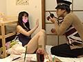 非モテ系メンズがオタサーで知り合ったコスプレ好き美少女を...sample3