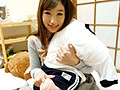全くモテないヲタクの俺が芸能人ばりの美少女宅コスレイヤー...sample6
