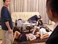 (zuko00047)[ZUKO-047] 夫達の目の前で乱交させられて ダウンロード 3