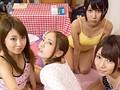 (zuko00063)[ZUKO-063] 妹とその友達がエロすぎたから子作り ダウンロード 17