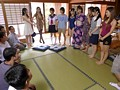 (zuko00066)[ZUKO-066] ZUKOBAKO 奇跡の夏休み 〜素人男性達が過ごした夢の1日〜 ダウンロード 1