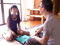 (zuko00066)[ZUKO-066] ZUKOBAKO 奇跡の夏休み 〜素人男性達が過ごした夢の1日〜 ダウンロード 2