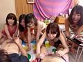 (zuko00077)[ZUKO-077] 女子大の寮まるごと全員と中出し乱交〜春〜 ダウンロード 2