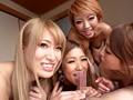 (zuko00082)[ZUKO-082] うちのギャル姉妹4人がアゲアゲすぎたから子作り ダウンロード 9