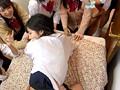 妹が我が家で開催したクラス会 まるごと全員に種くばりsample14