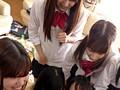 妹が我が家で開催したクラス会 まるごと全員に種くばりsample2