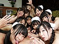 (zuko00131)[ZUKO-131] おち○ちんを褒めて励まし自信をつける最先端不妊治療クリニック ダウンロード 20