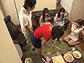 (zuko00134)[ZUKO-134] 職場の一番キモい男のチ○ポを使った罰ゲーム飲み通称・デス会を盗撮、復讐無許可発売2。 ダウンロード 1