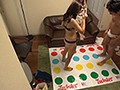 (zuko00134)[ZUKO-134] 職場の一番キモい男のチ○ポを使った罰ゲーム飲み通称・デス会を盗撮、復讐無許可発売2。 ダウンロード 15