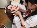 (zuko00136)[ZUKO-136] 妹とその友達が兄の自宅を占拠、ちんちんをオモチャ化してハシャぐ一部始終記録映像。 ダウンロード 2