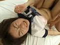 2004〜2006少女援交映像作品集sample25