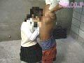生女子校生 …顔射マニアに贈る…ザ ぶっかけ33人 0