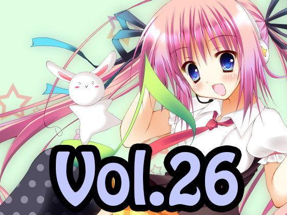 著作権フリー素材集 Vol.26 和風・神秘的系ADV素材 BGM20曲 W...