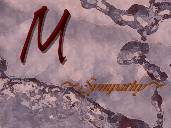 M 〜Sympathy〜