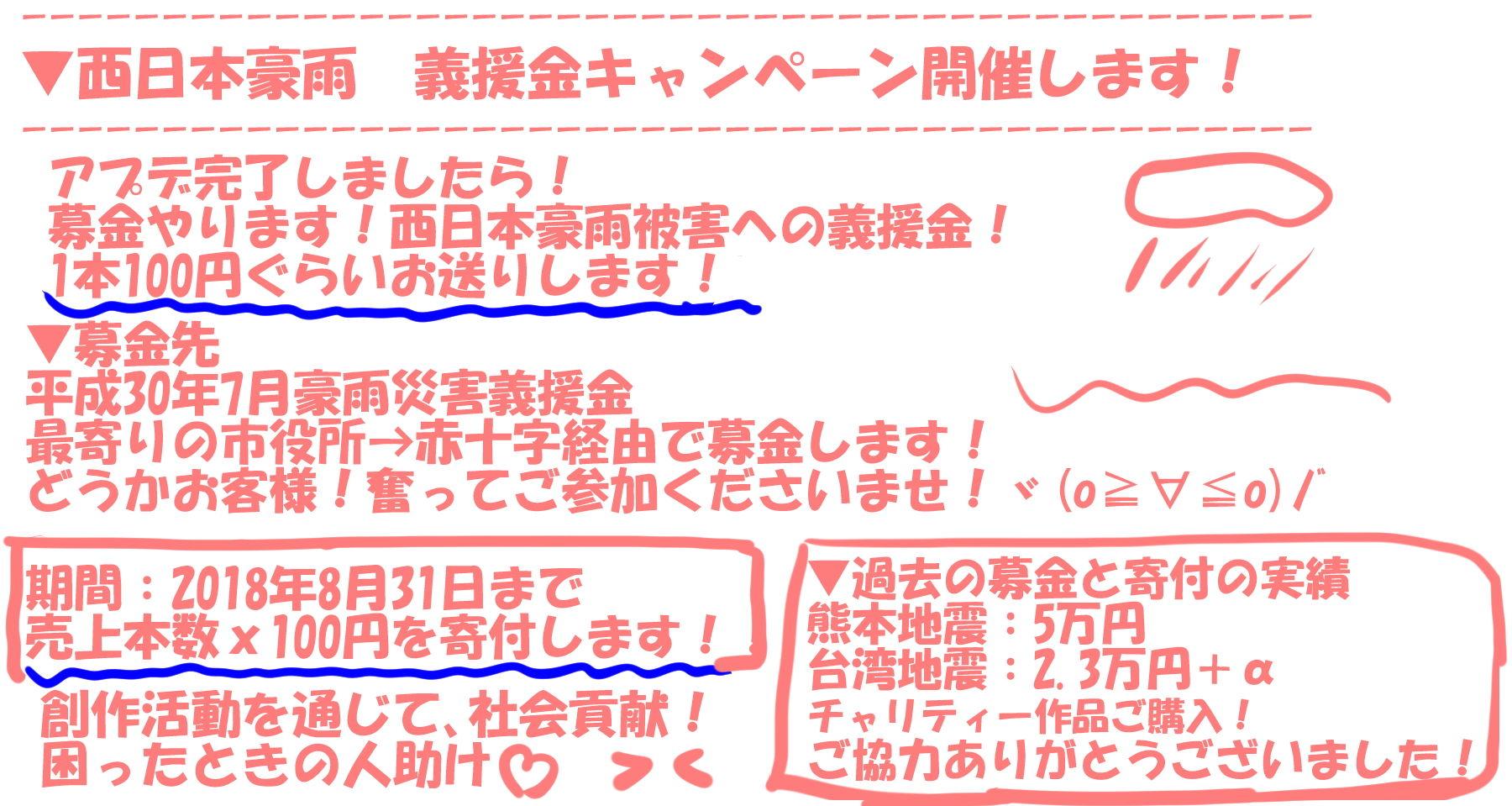 【風俗・18禁バイノーラル】JKきつねのこがねちゃん(初エッチの無知シチュセックス)【舐め屋+ハメ屋さん・豪華2本立て】