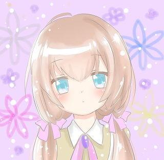 ち○ぽネタ フリートーク(彩倉星華様編)