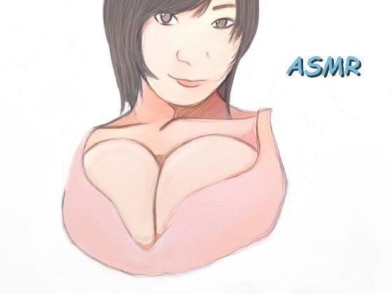 【ASMR】こだわりの耳舐め音声 えっちな舌編