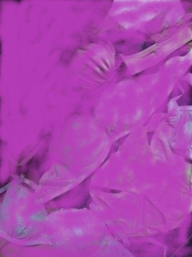ほんものフタナリ!?ニューハーフネット声優さんデビュー作!! ふたなりオナニーサポート★男の娘なのに女体化ふたなり改造されたユキちゃん&ふたなりユキといっしょに射精しよ実演オナニー[CV河合雪]