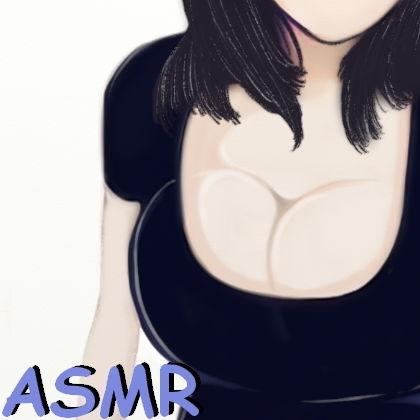 【ASMR】ひたすらよがりまくる淫乱くちゅ音オナニー実演音声