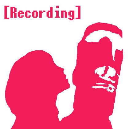 【無料】[Recording]