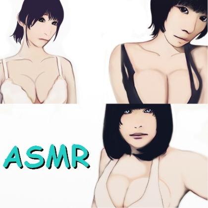 【ASMR】舌先でれろれろされる卑猥なくちゃくちゃ音の耳舐め