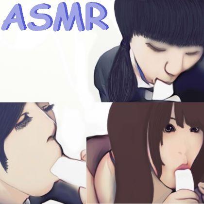 【ASMR】お口にずぼずぼハメる、丹念なちゅぱ音のフェラチオ実演音声