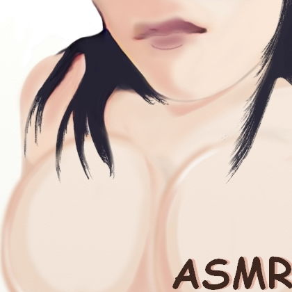 サンプル画像0:【ASMR】部屋中に響く淫らな音と、おっぱい少女の甘い喘ぎ声のオナニー(すとれいきゃっと) [d_196268]