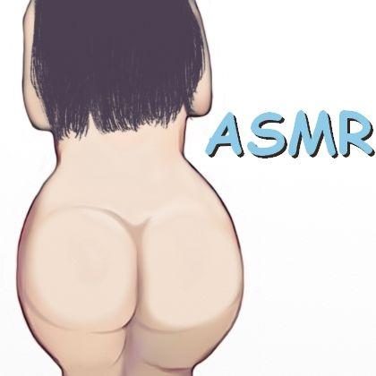 【ASMR】えっちな汁で濡れちゃうくちゅくちゅオナニー