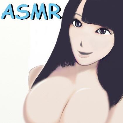 サンプル画像0:【ASMR】絶頂の快感に負けた少女が、イキすぎて息切れしちゃうオナニー(すとれいきゃっと) [d_199176]