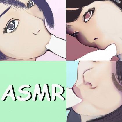 【ASMR】お口でじゅぽじゅぽしゃぶる音が気持ち良いフェラチオ