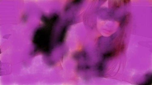 サンプル画像1:素人ネット声優さんのプライベート本物セフレとセックス盗聴音声PART4(そふとクリーム) [d_200335]