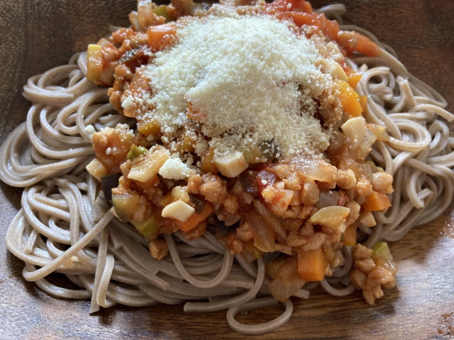 オトナの野菜生活おかわり!野菜もエチ声も潮吹きも大増量オナニー!使用済み野菜をエッチに調理!おしっこも【バイノーラル、実演音声、ASMR、フォーリーサウンド】