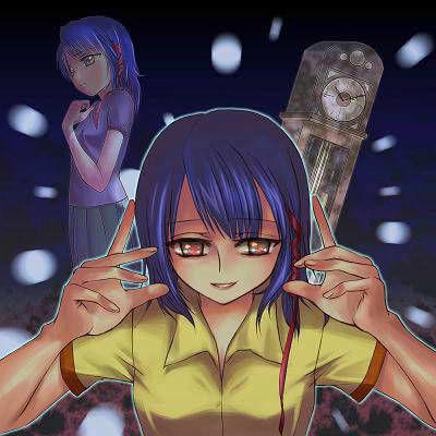 (催●CD)裏Trance voice fan 赤いリボンのリコ 1 〜ドリーム...