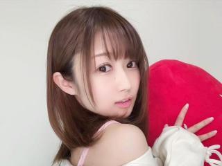 * みぃ子 *(dmm-acha)プロフィール写真
