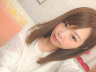 ☆杏(*・ェ・*)