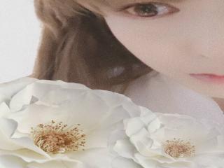 ゆ・き☆(dmm-ocha)プロフィール写真